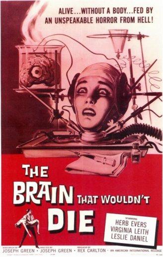 brain-that-wouldnt-die-movie-poster