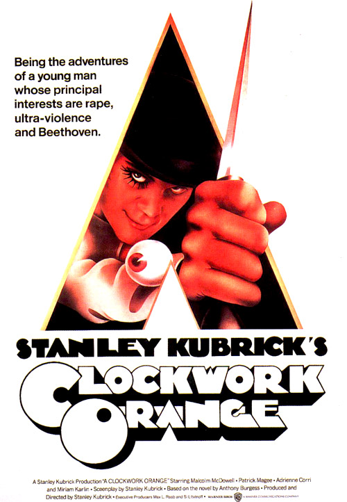 a-clockwork-orange-poster-2