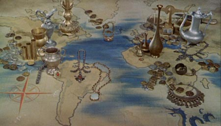 Atlantis-00