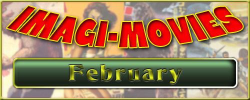 imagi-movies-Feb