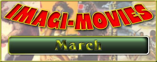 imagi-movies-Mar