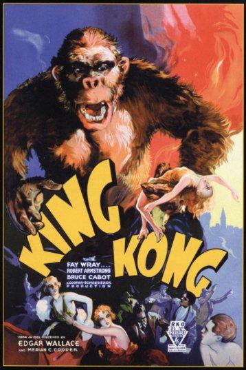 King-Kong-1933