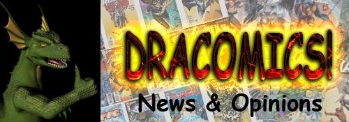 Dracomics!-1