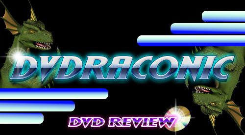 DVDraconic-1