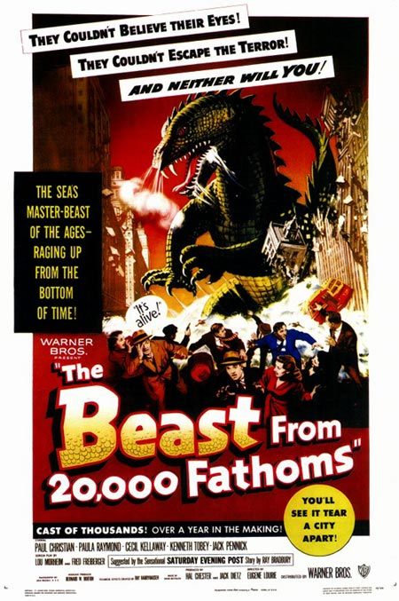 beast-20k1S