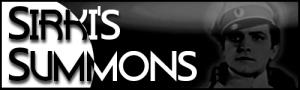 sirki-summons2