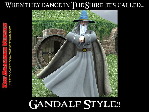 Gandalfstyle-1