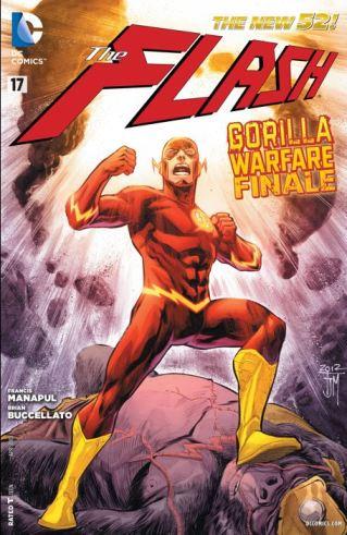 Flash17-1