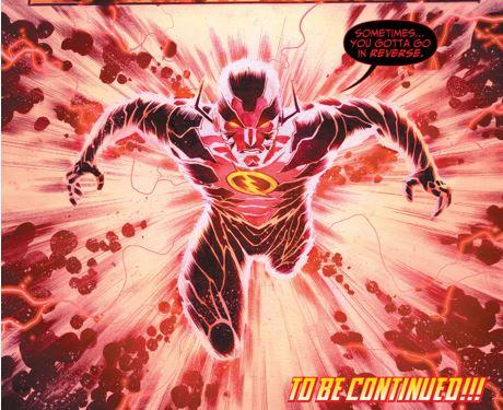 Flash17-b