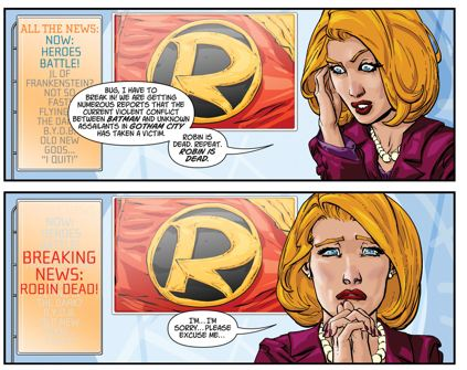 robin-DC