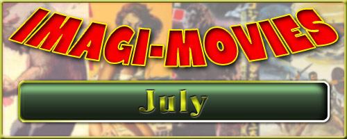 imagi-movies-July