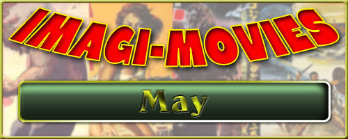 imagi-movies-May