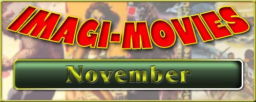 imagi-movies-Nov