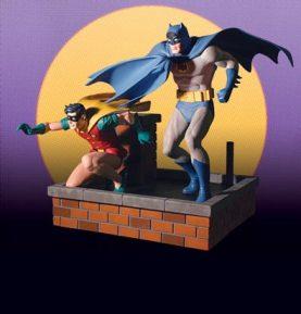 CI-Bat-statue