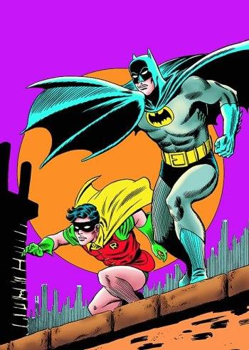 CI-Batman