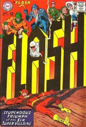 flash174