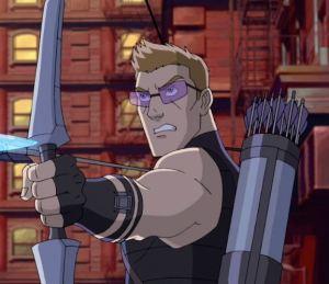AA-Hawkeye1