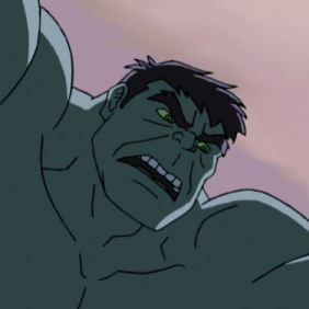 AA-Hulk1