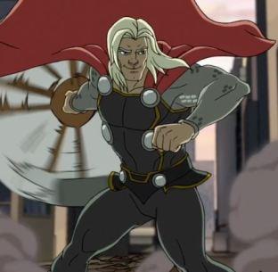 AA-Thor1