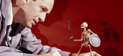 hero719_harryhausen-skeleton