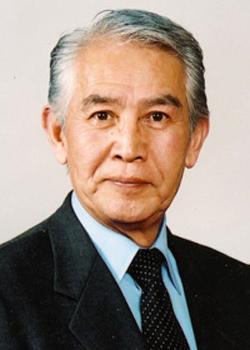 kenjisahara
