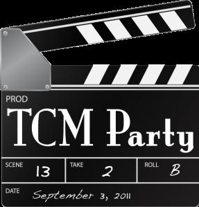 tumblr_static_new-tcm-party-logo