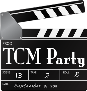 tumblr_static_new-tcm-party-logo