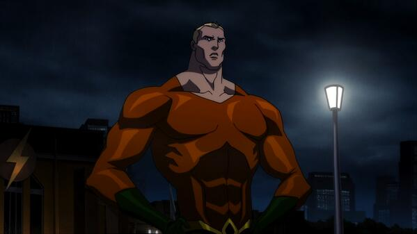 flashpoint-aquaman