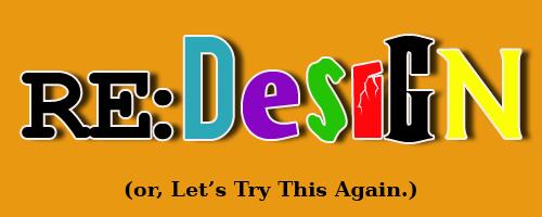 redesign1
