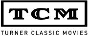 tcm_logo