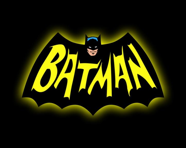 bat-tvlogo