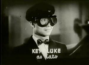 Keye Luke2