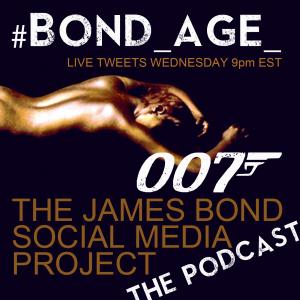 BondagePodcast