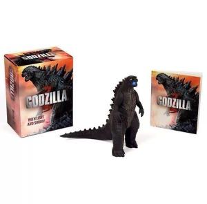 godzilla-2014-light-and-sound-godzilla-toy