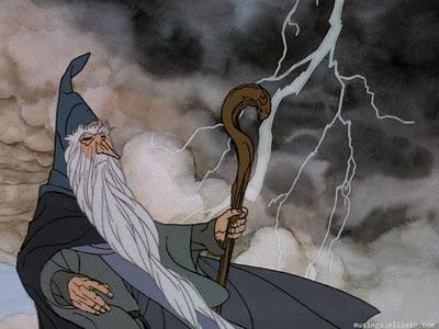 rb-Gandalf