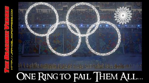 ringfail