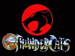 Thundercats-2