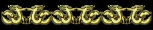 dragondivider1