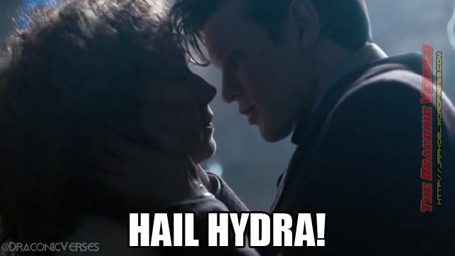 drhydra