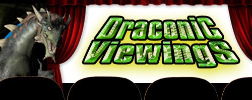 draconicviewings1