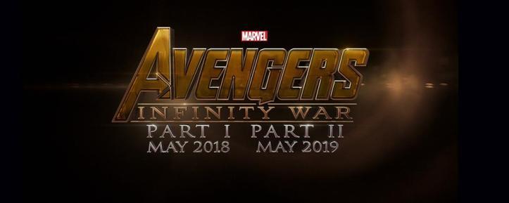 AvengersInfin