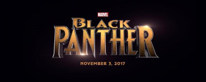 blackpanther-logo