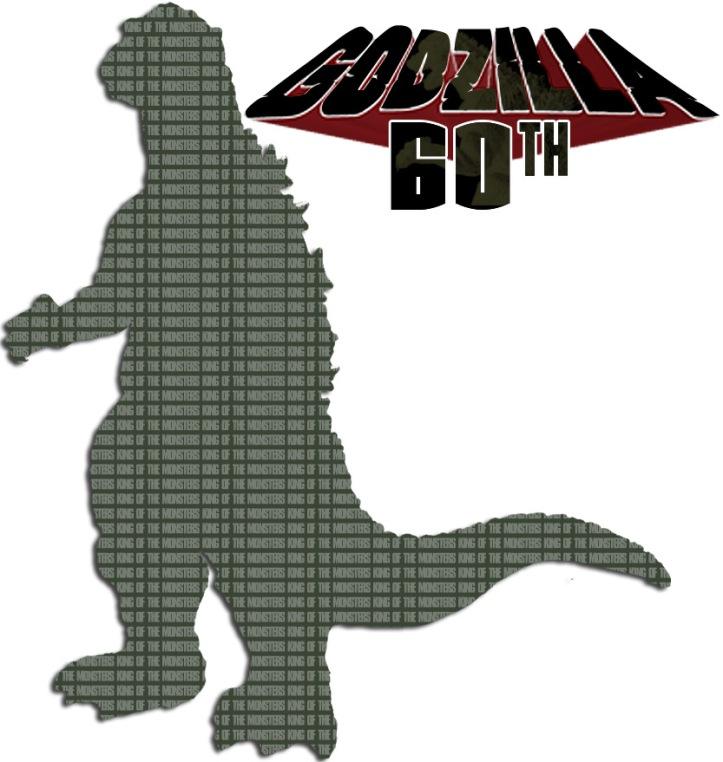 goji-60th-1