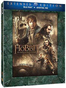 Hobbit-DOS-EE-BD