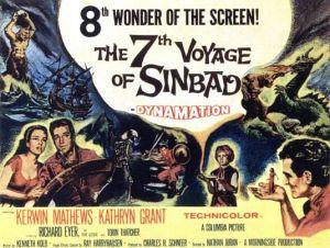 7th Voyage 1
