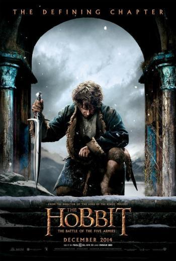 Hobbit-BOT5A