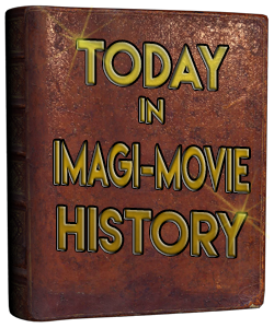 imagi-history