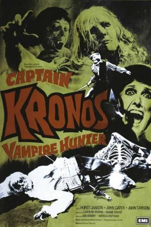 Captain_Kronos