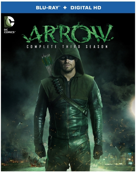 ArrowS3flat
