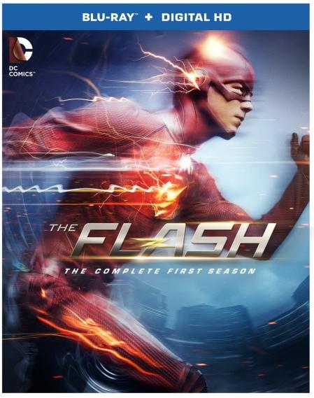 FlashS1flat